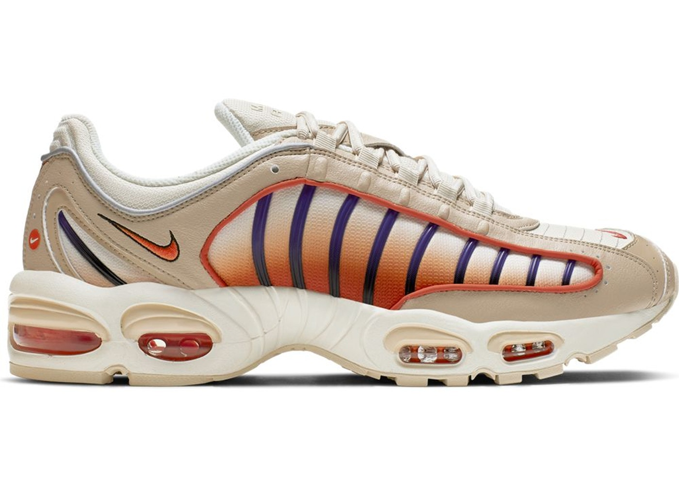 d1e0377b Sell. or Ask. Size --. View All Bids. Air Max Tailwind 4 ...