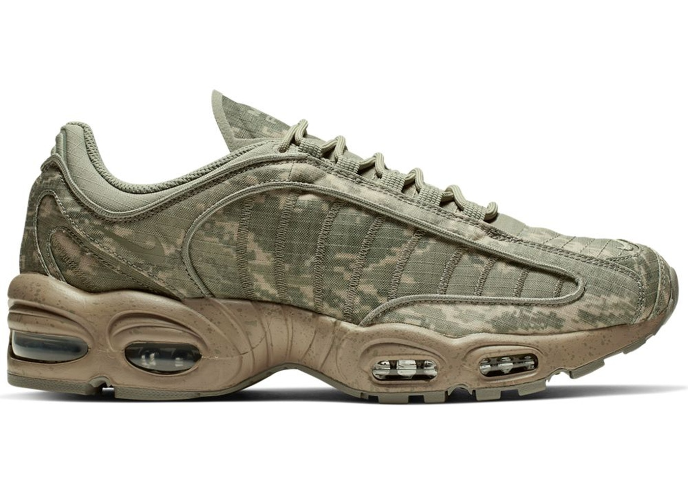 e98c5585 Sell. or Ask. Size: 11. View All Bids. Air Max Tailwind 4 Digi Camo