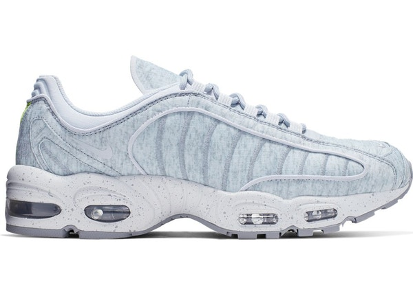 5911c0a29d179 Nike Air Max Shoes - Release Date
