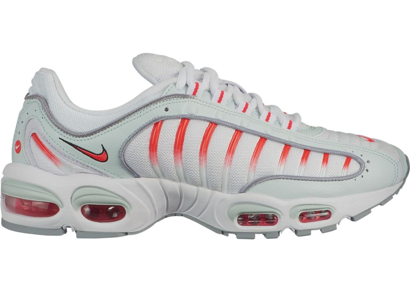 new style d76ab 0173b Air Max Tailwind 4 Red Orbit