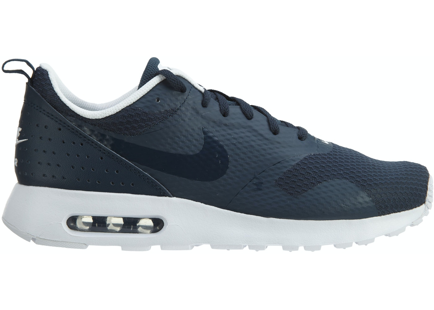 buy online 6a844 1890c Sell. or Ask. Size --. View All Bids. Nike Air Max Tavas ...
