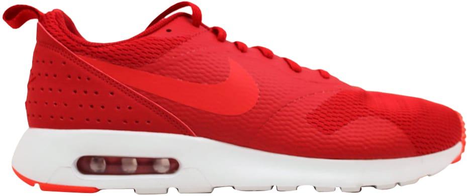 Nike Air Max Tavas University Red/ Lt