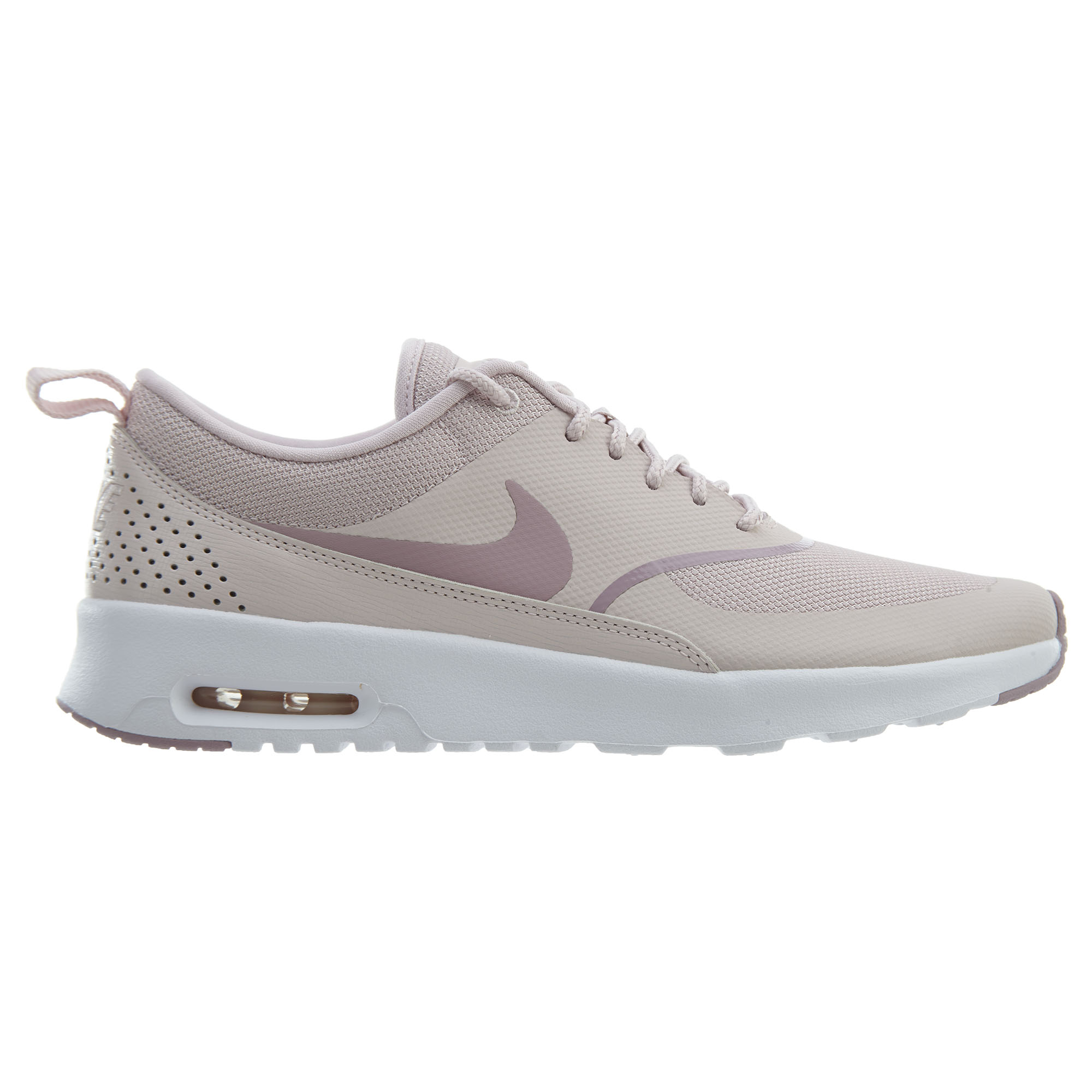 Air Max Thea Barely Rose Elemental Rose (W)