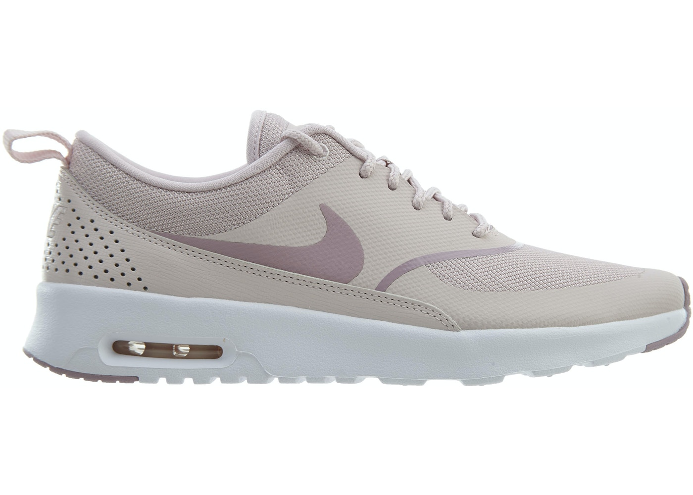 sale retailer fafc4 1254f Sell. or Ask. Size --. View All Bids. Air Max Thea Barely Rose Elemental ...