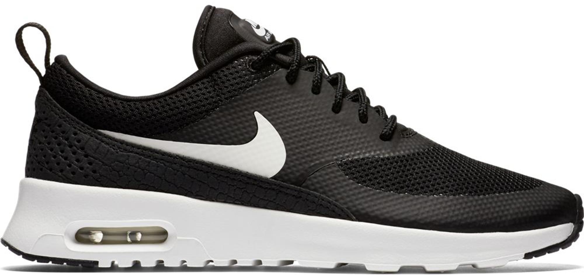 US 6.5 US 7.5 Geschenk Nike WMNS Air Max Thea 599409 020 Damenschuhe Gr