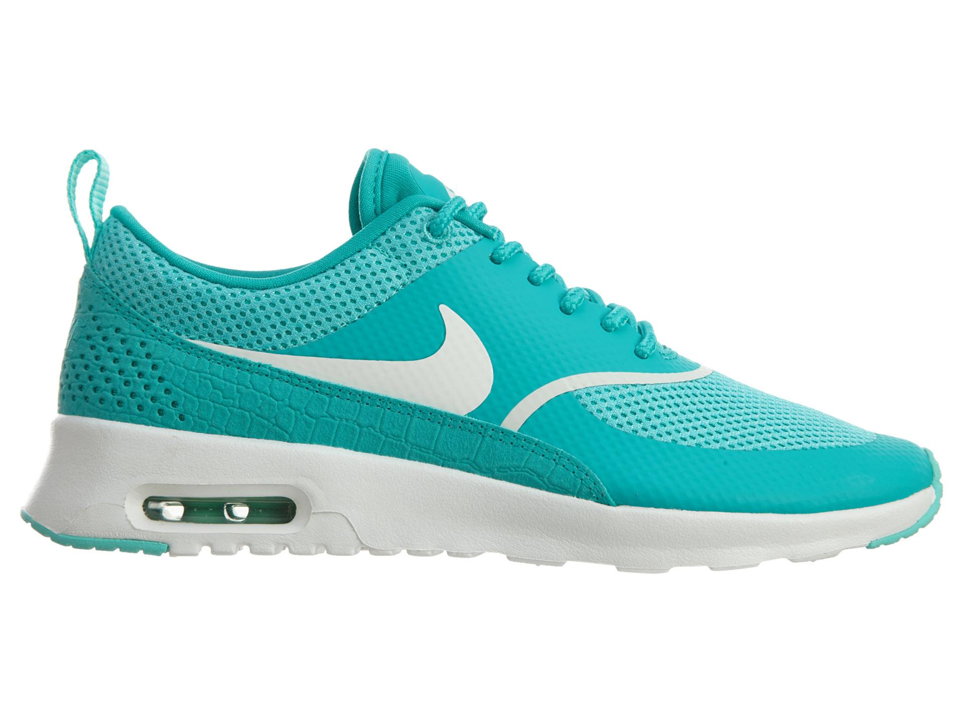 Nike Air Max Thea 599409 307