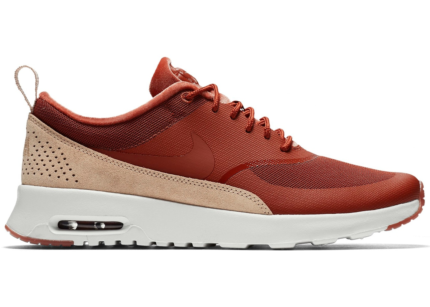 aab19cbfc5b7e Nike Air Max Other Shoes - Lowest Ask