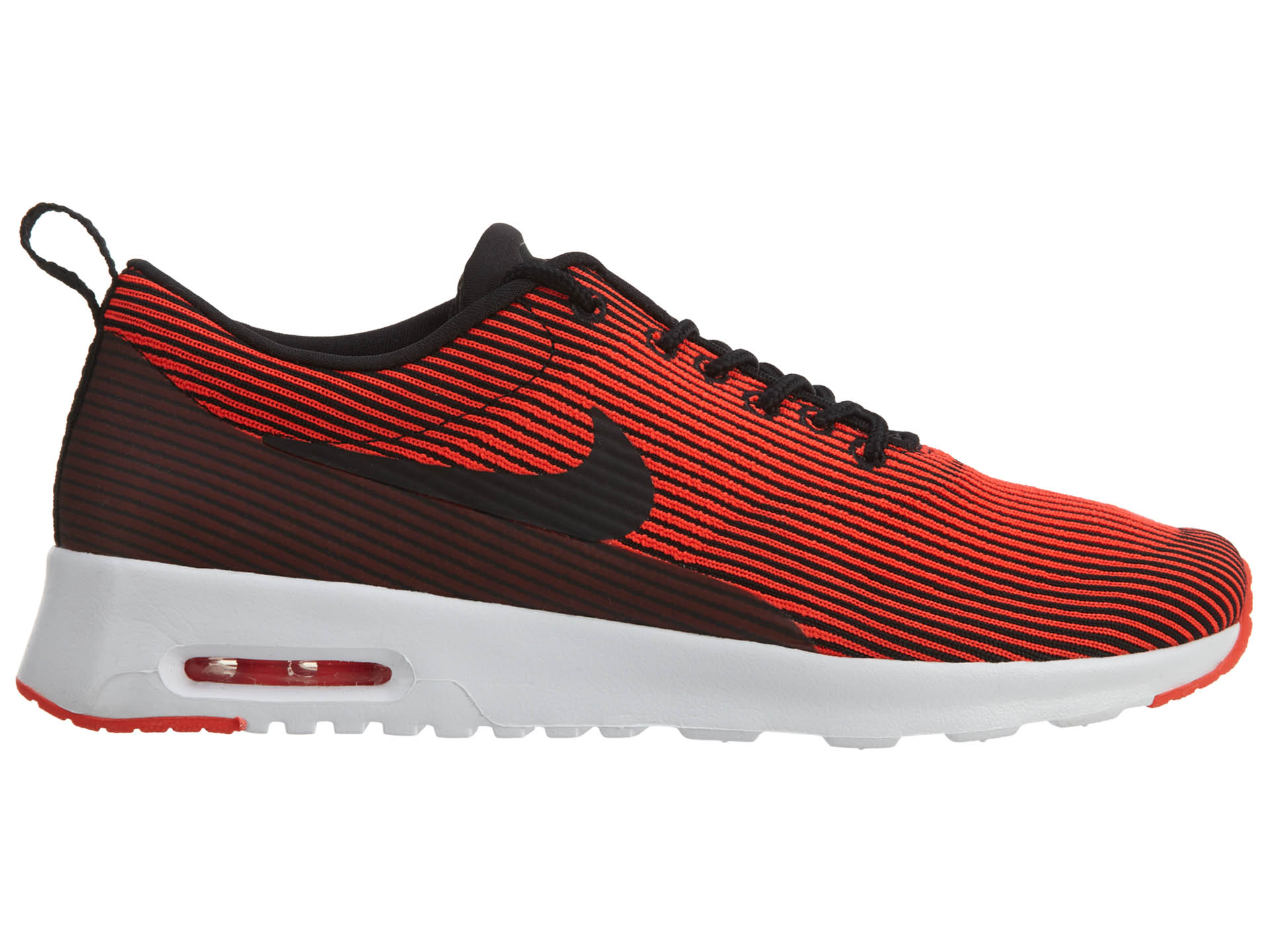 Air Max Thea Kjcrd Black Black (W) 718646 007