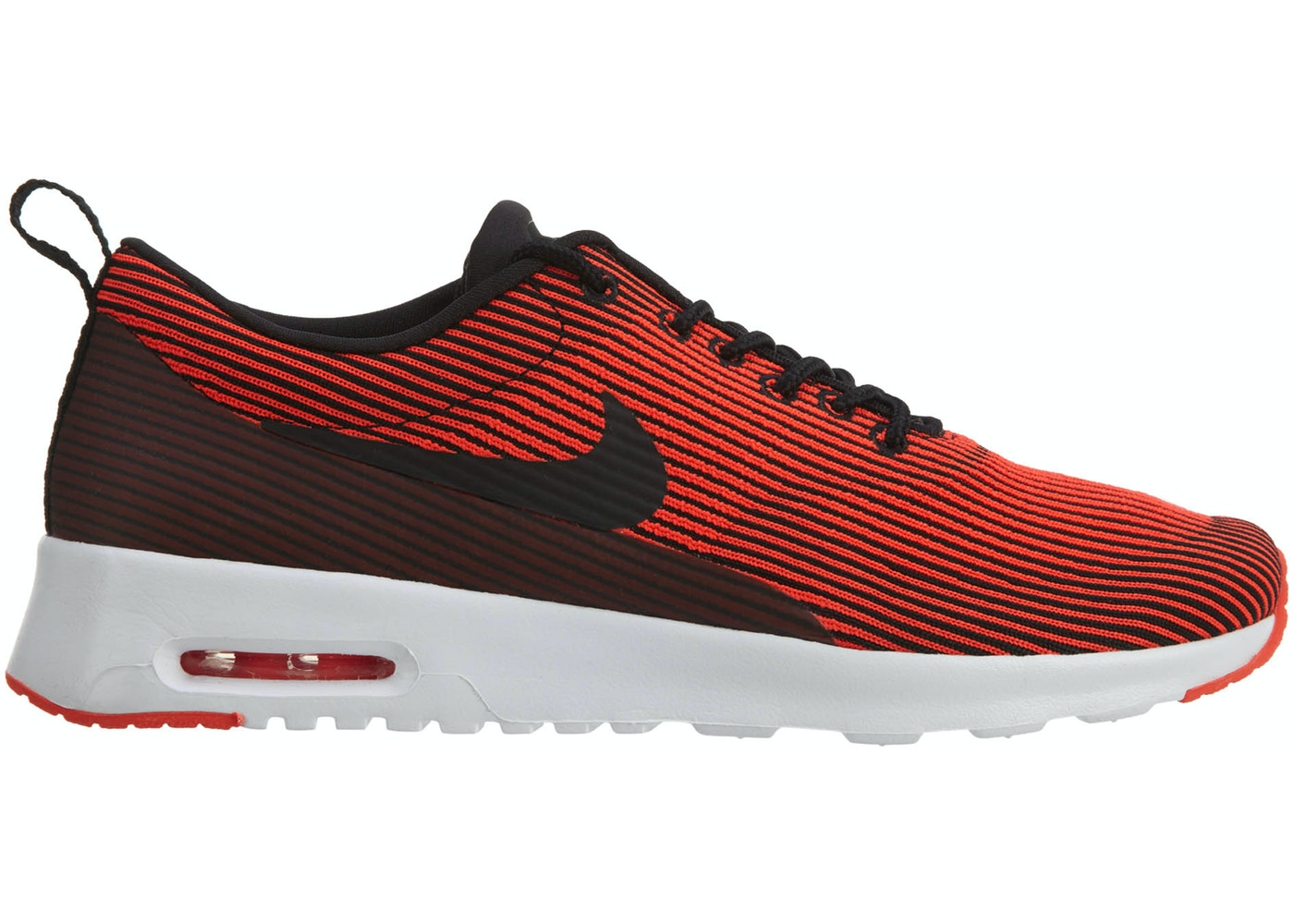 size 40 a6784 963c0 Sell. or Ask. Size --. View All Bids. Air Max Thea Kjcrd ...