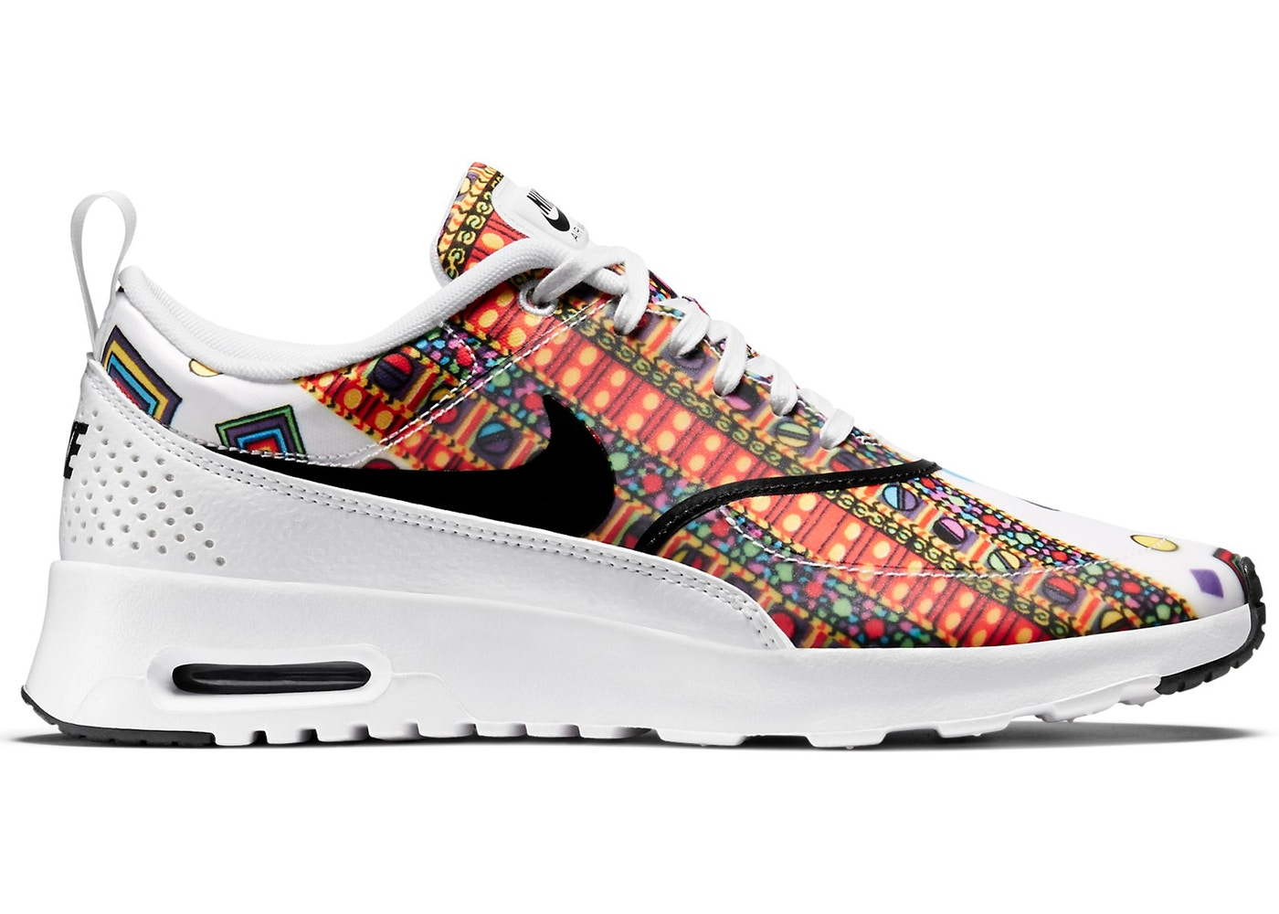 online store 43253 1a4fa Sell. or Ask. Size --. View All Bids. Air Max Thea Liberty ...