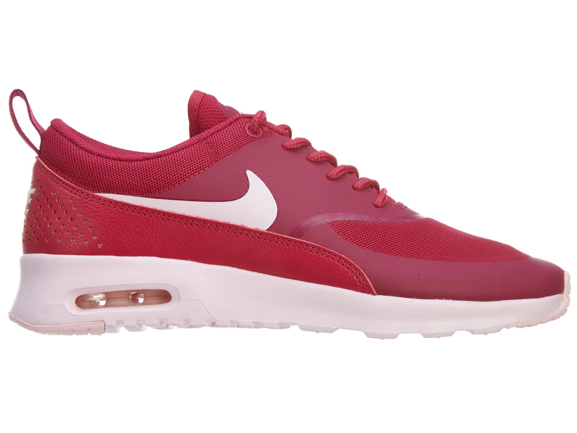Nike Air Max Thea Sport Fuchsisa Prism