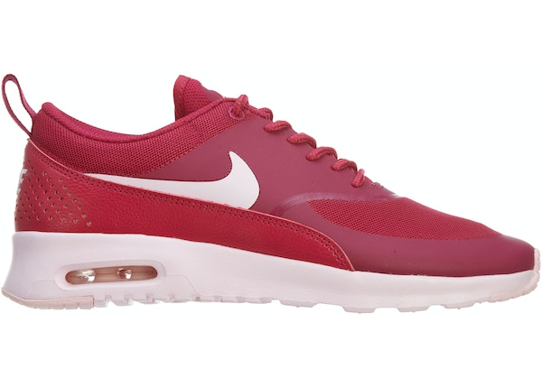 63fc0e50 LOWEST ASK. $45. Air Max Thea Sport Fuchsisa Prism Pink (W)