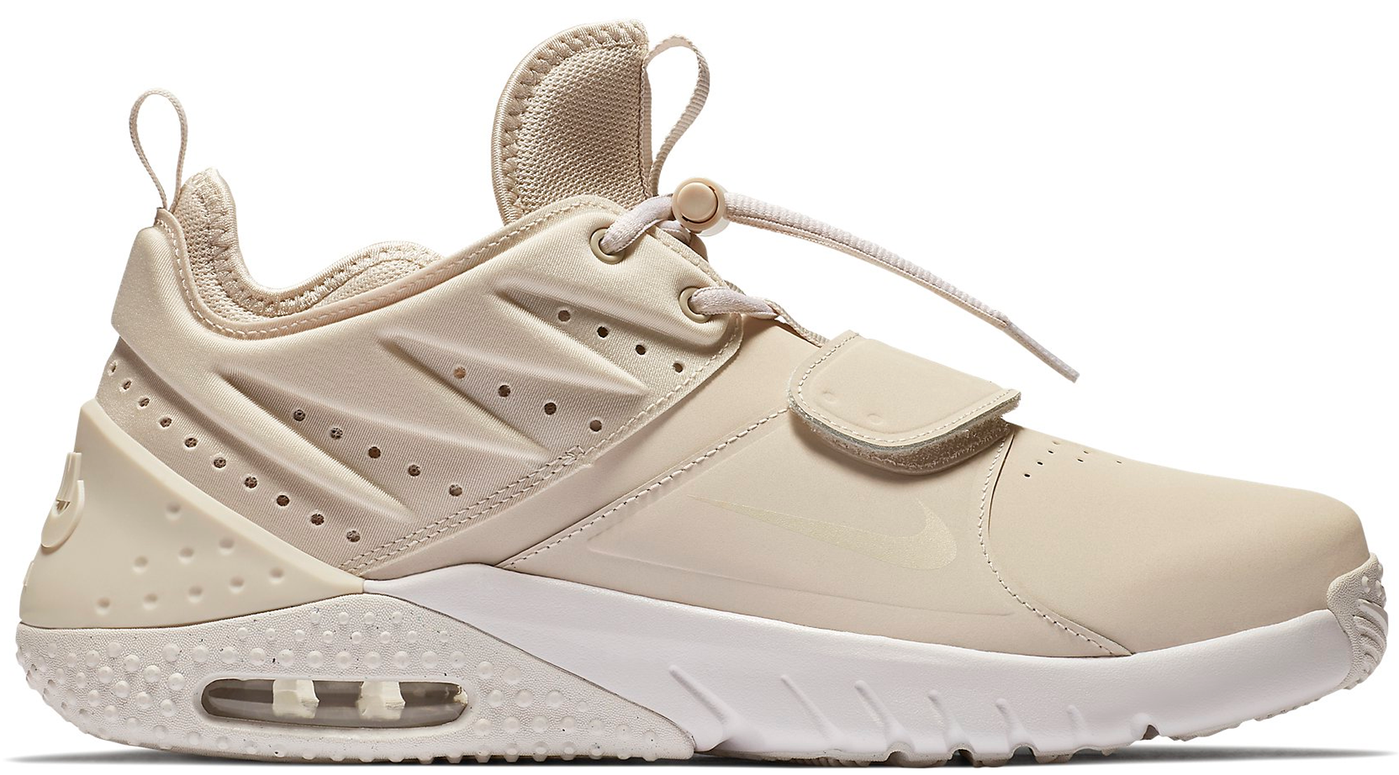 Nike Air Max Trainer 1 Leather Desert