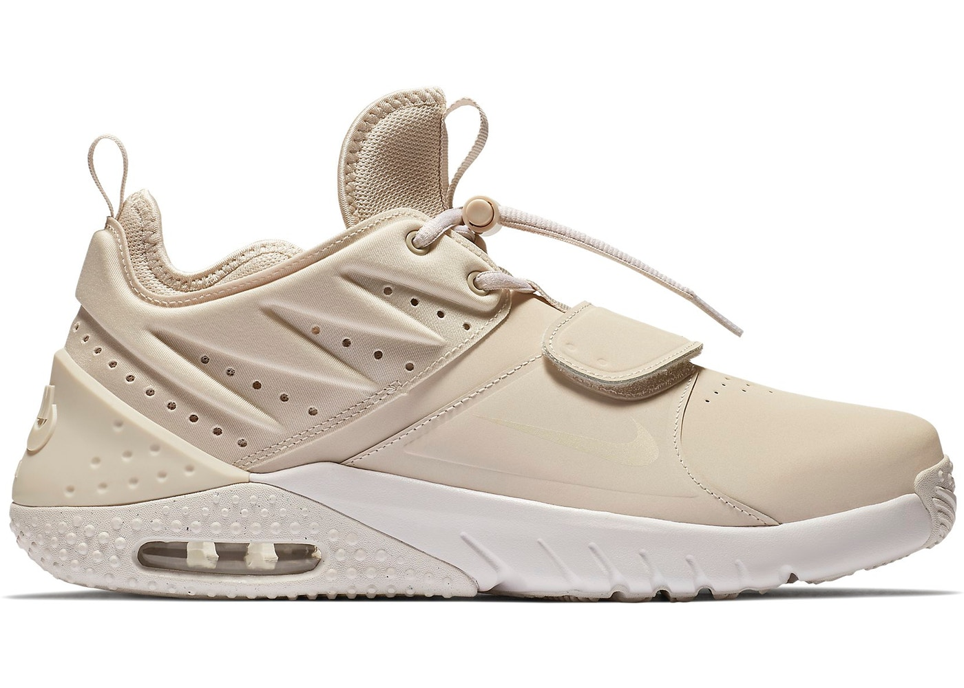 Nike Air Max Trainer 1 Leather Desert Sand