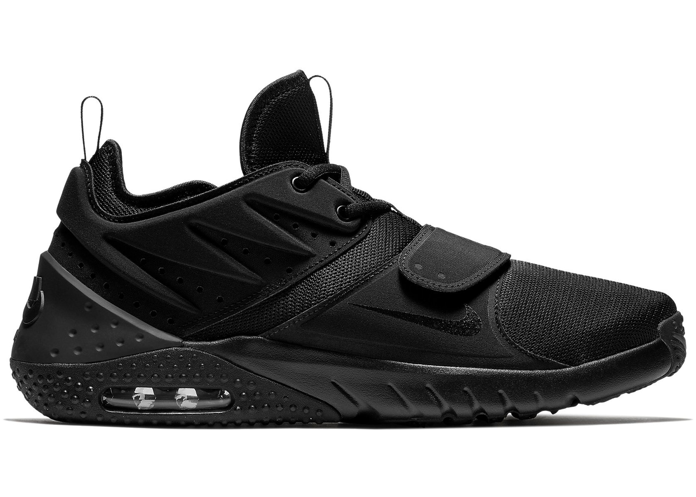 e7ca74a4cb Sell. or Ask. Size: 11.5. View All Bids. Air Max Trainer 1 ...
