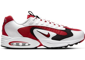 Air Max Triax 96 University Red