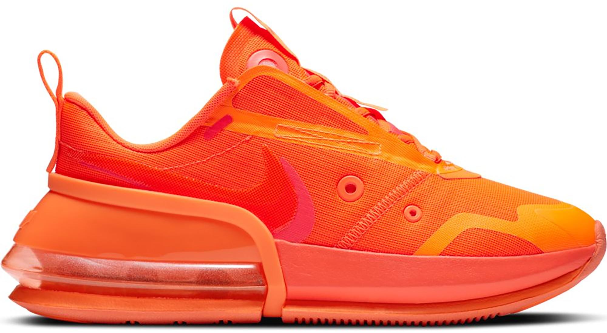 Nike Air Max Up Hyper Crimson Total