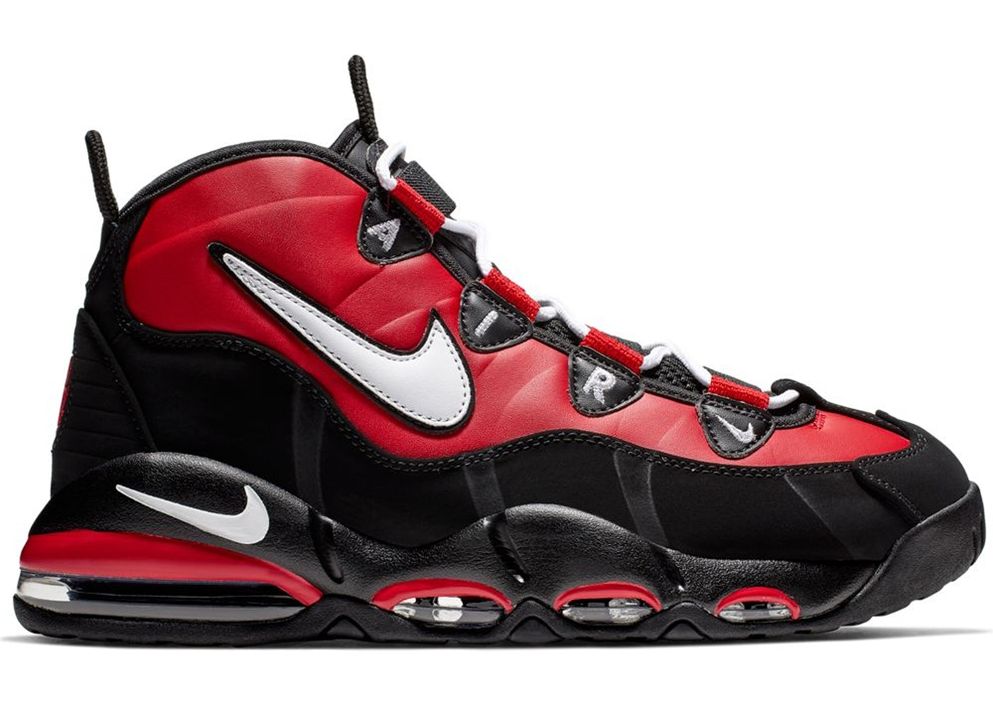 a37b290a31 Sell. or Ask. Size 9. View All Bids. Air Max Uptempo 95 Bulls