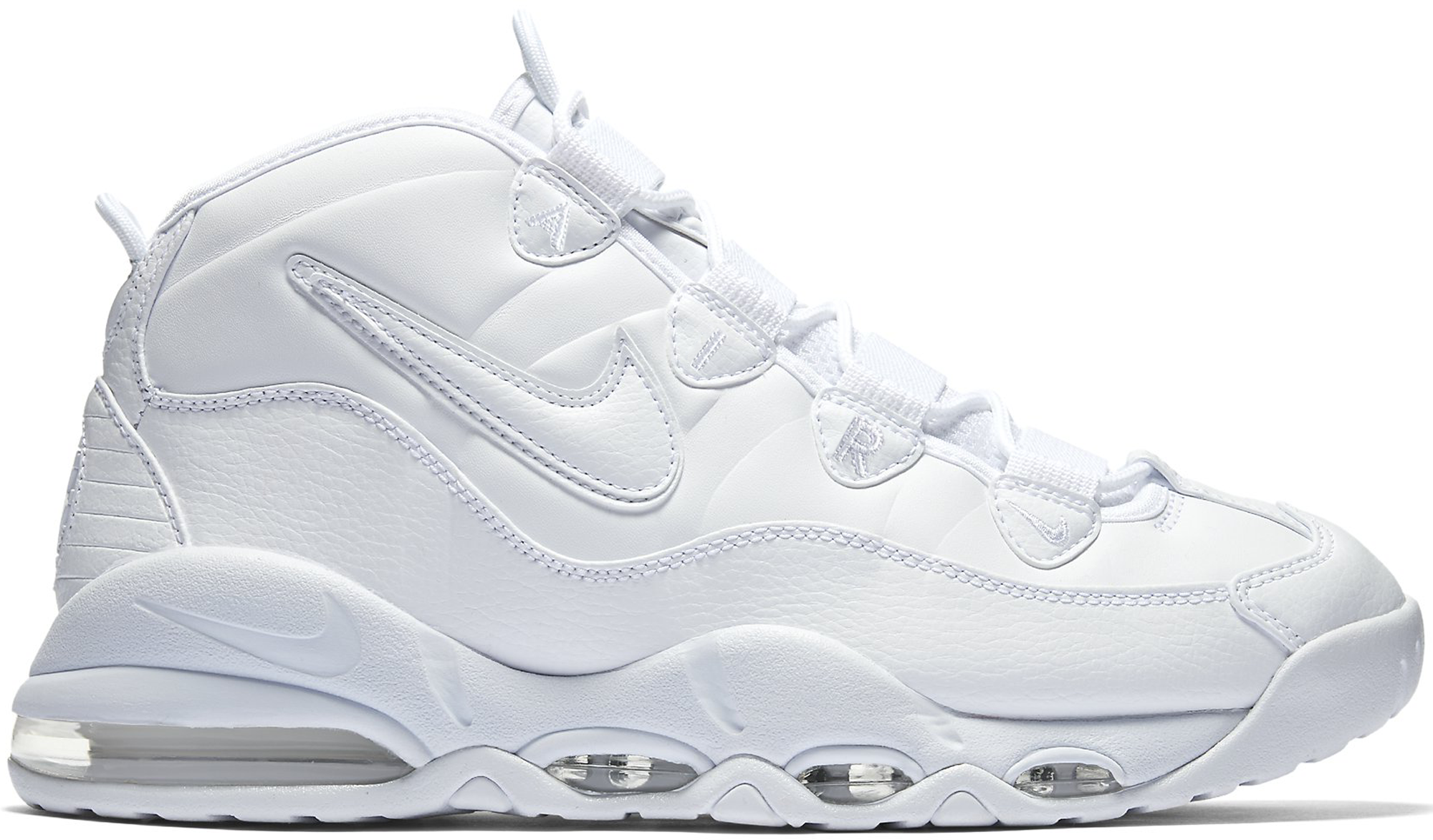 nike air max uptempo 97 freshwater for sale. Black Bedroom Furniture Sets. Home Design Ideas