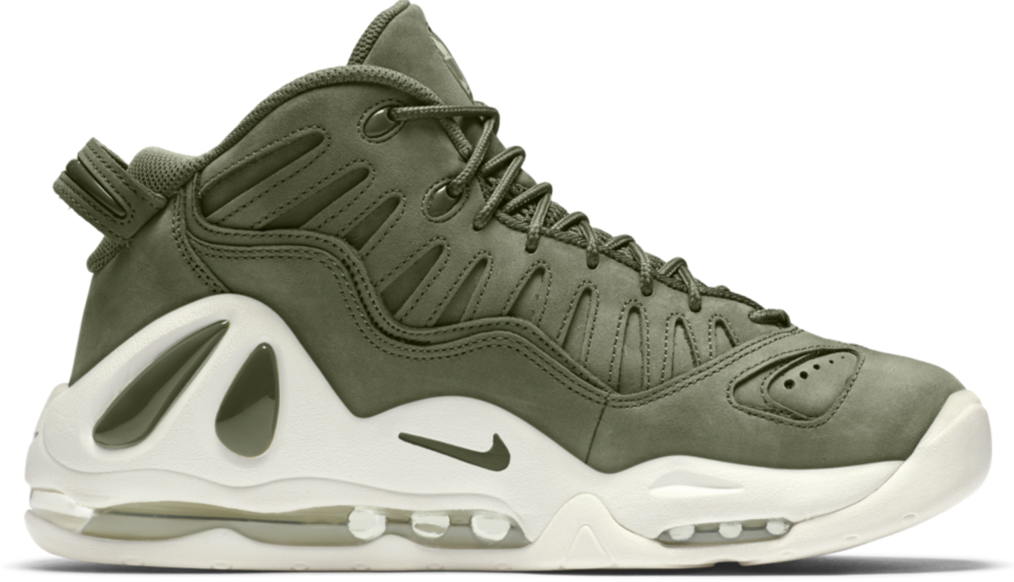 nike air max uptempo 97 men's wearhouse locations