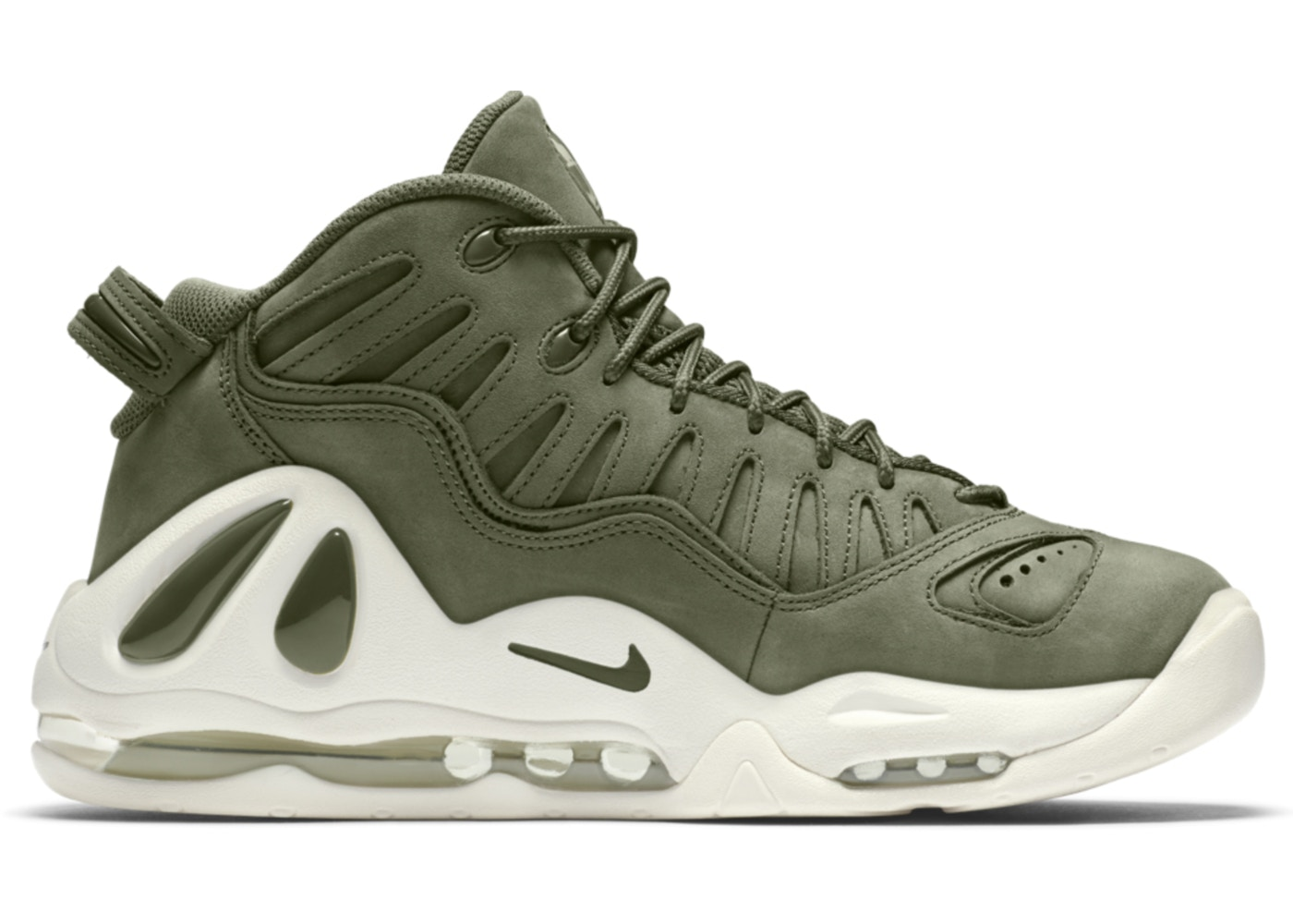 31e1ad9039ae Sell. or Ask. Size  8.5. View All Bids. Air Max Uptempo 97 Urban Haze