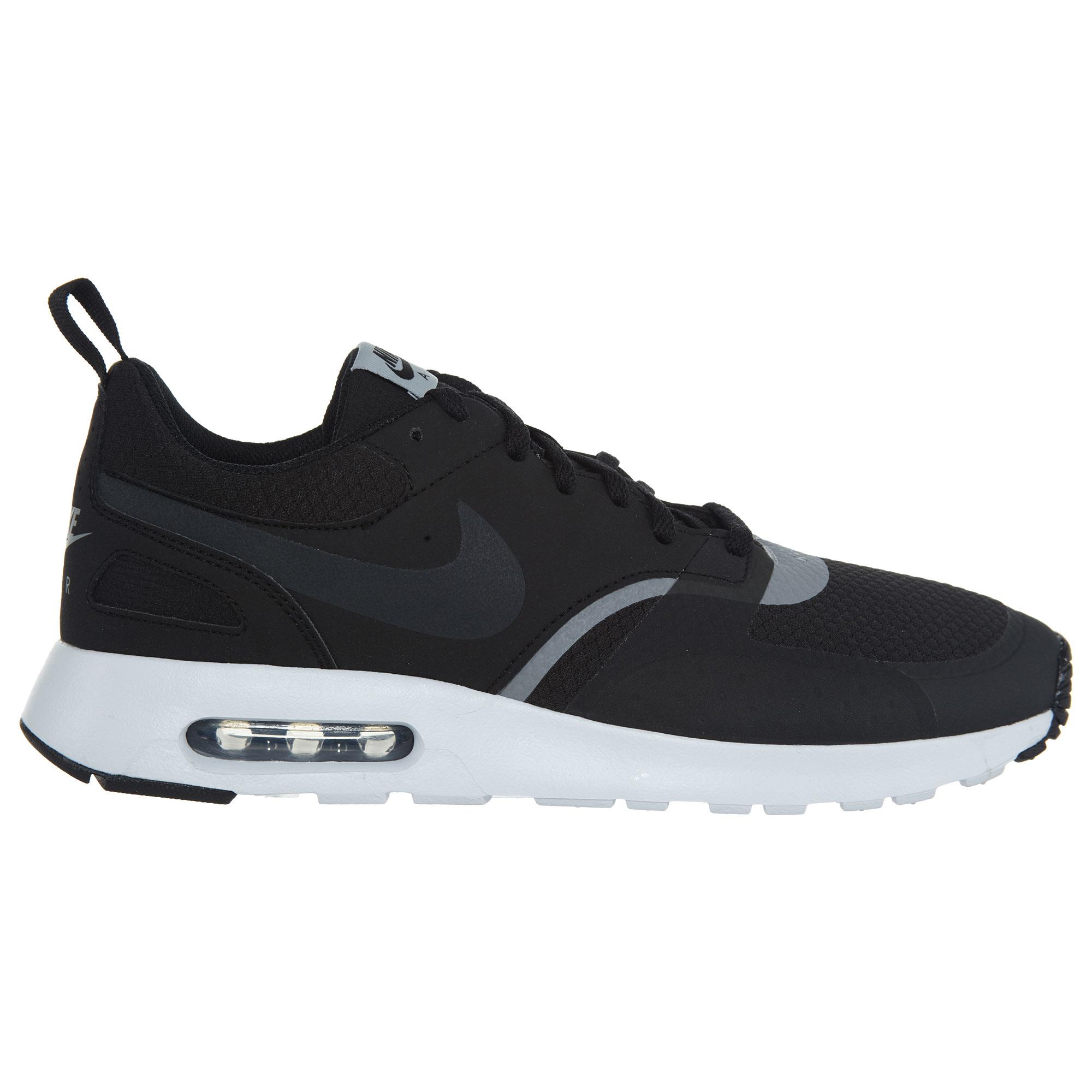 Nike Air Max Vision Black/Anthracite