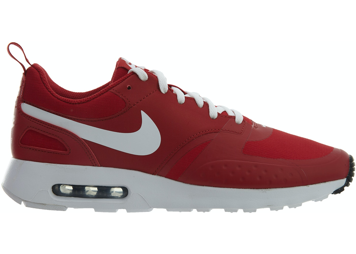 5a30318b07 Sell. or Ask. Size --. View All Bids. Air Max Vision Gym Red White-Black