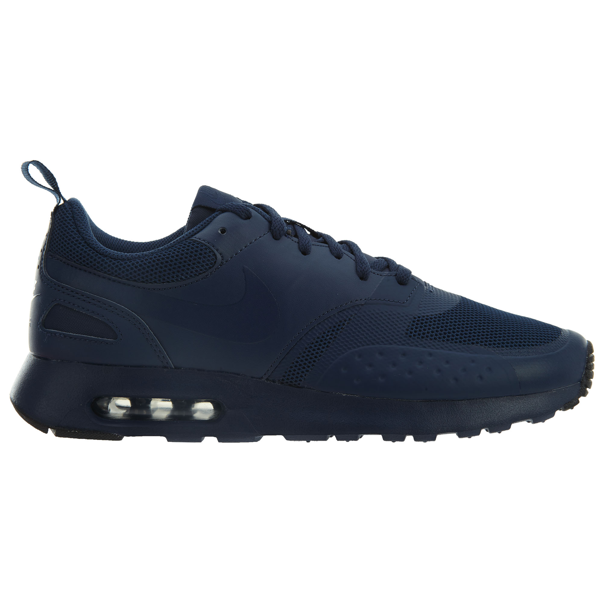 cheap for discount 71a92 40bfd ... new zealand nike air max vision navy 2389d b7eb4