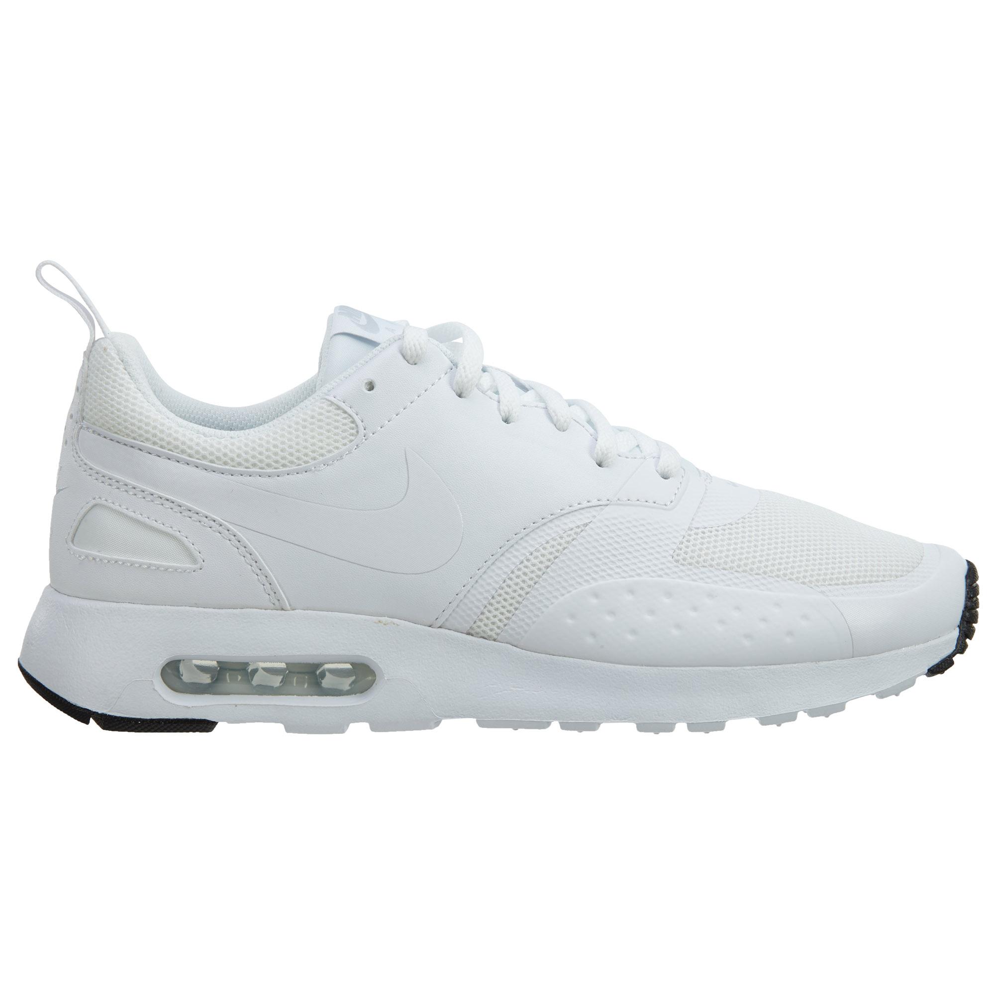 Nike Air Max Vision WhiteWhite Pure Platinum