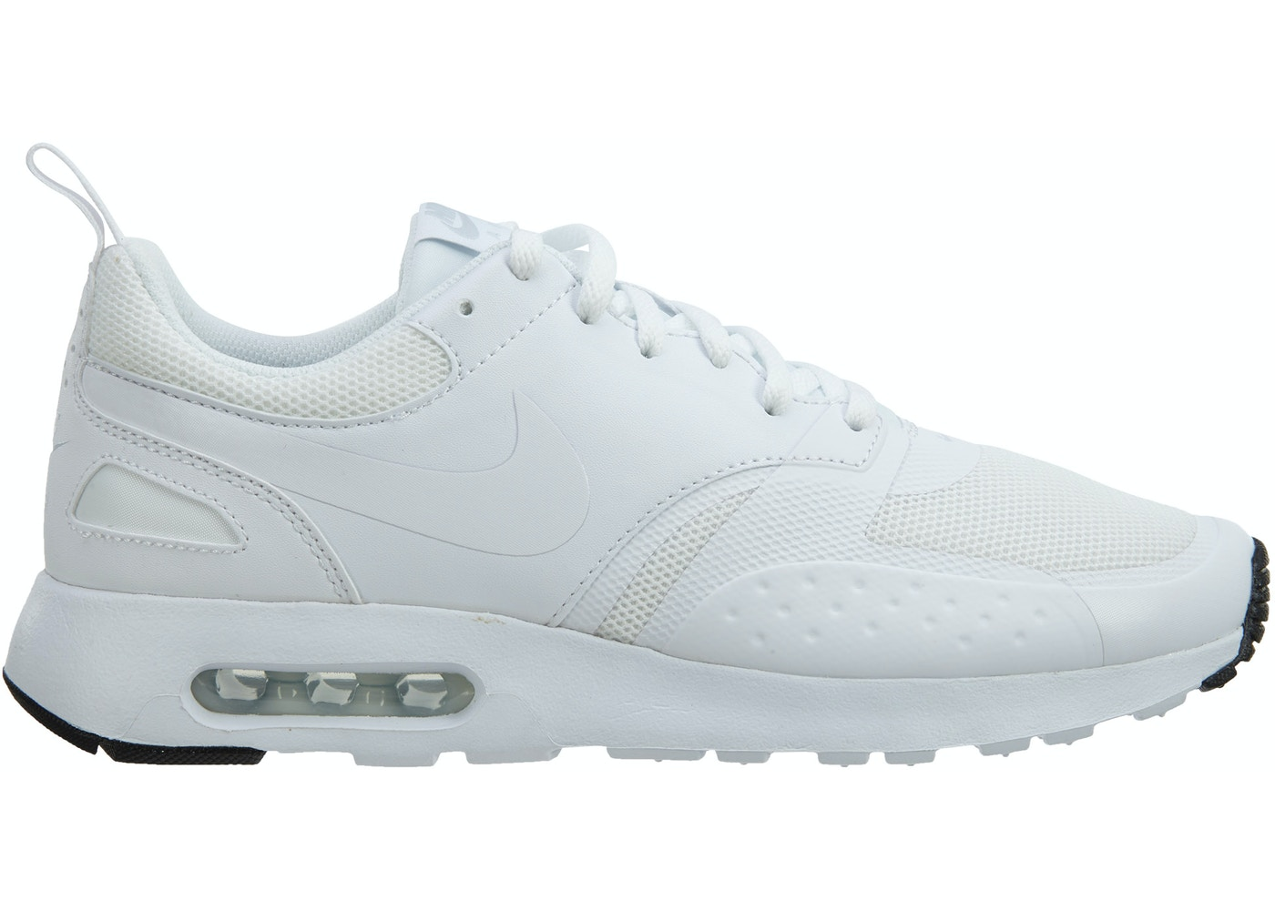 newest 6e951 81b69 Sell. or Ask. Size: 12.5. View All Bids. Nike Air Max Vision White/White-Pure  Platinum