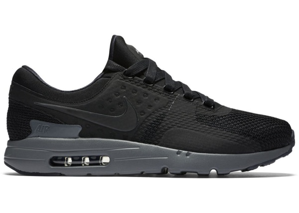 5b7ae2475eee Nike Air Max 0 Shoes - Volatility