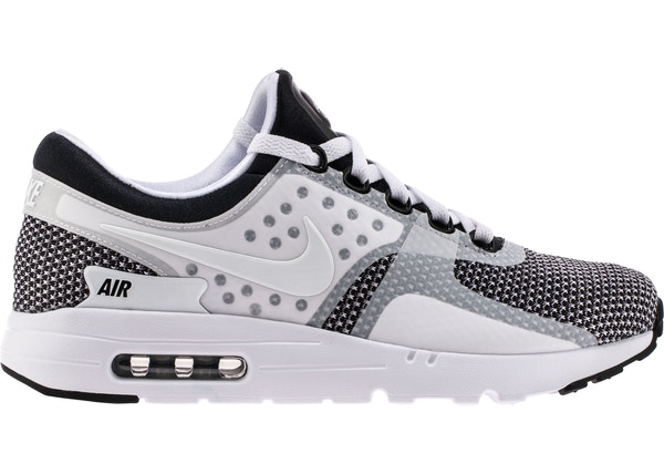 2b7e65b9ca0 Nike Air Max 0 Shoes - New Lowest Asks