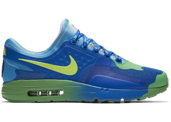 size 40 bb4bd d7828 Promedio Zapatos Air Max Venta Precio 0 Nike De 4w70A0