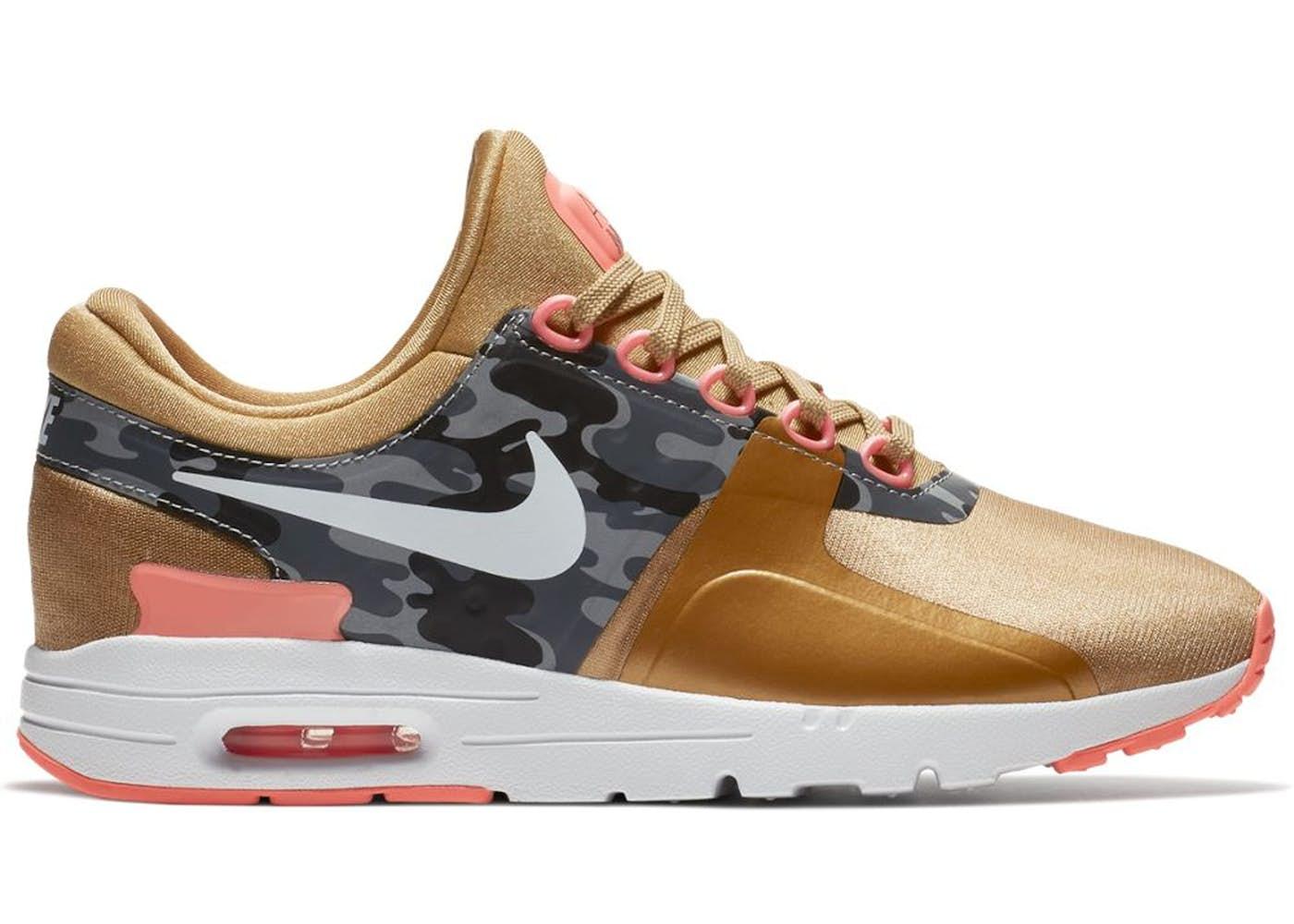 Sneakers sale nike air