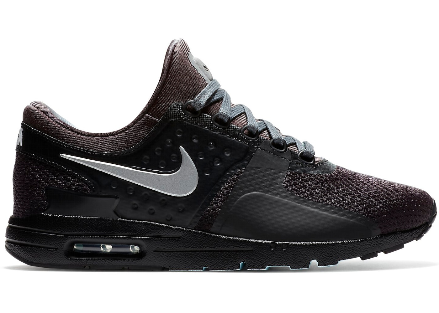 on sale d7e24 15d46 Nike Air Max 0 Shoes - Price Premium