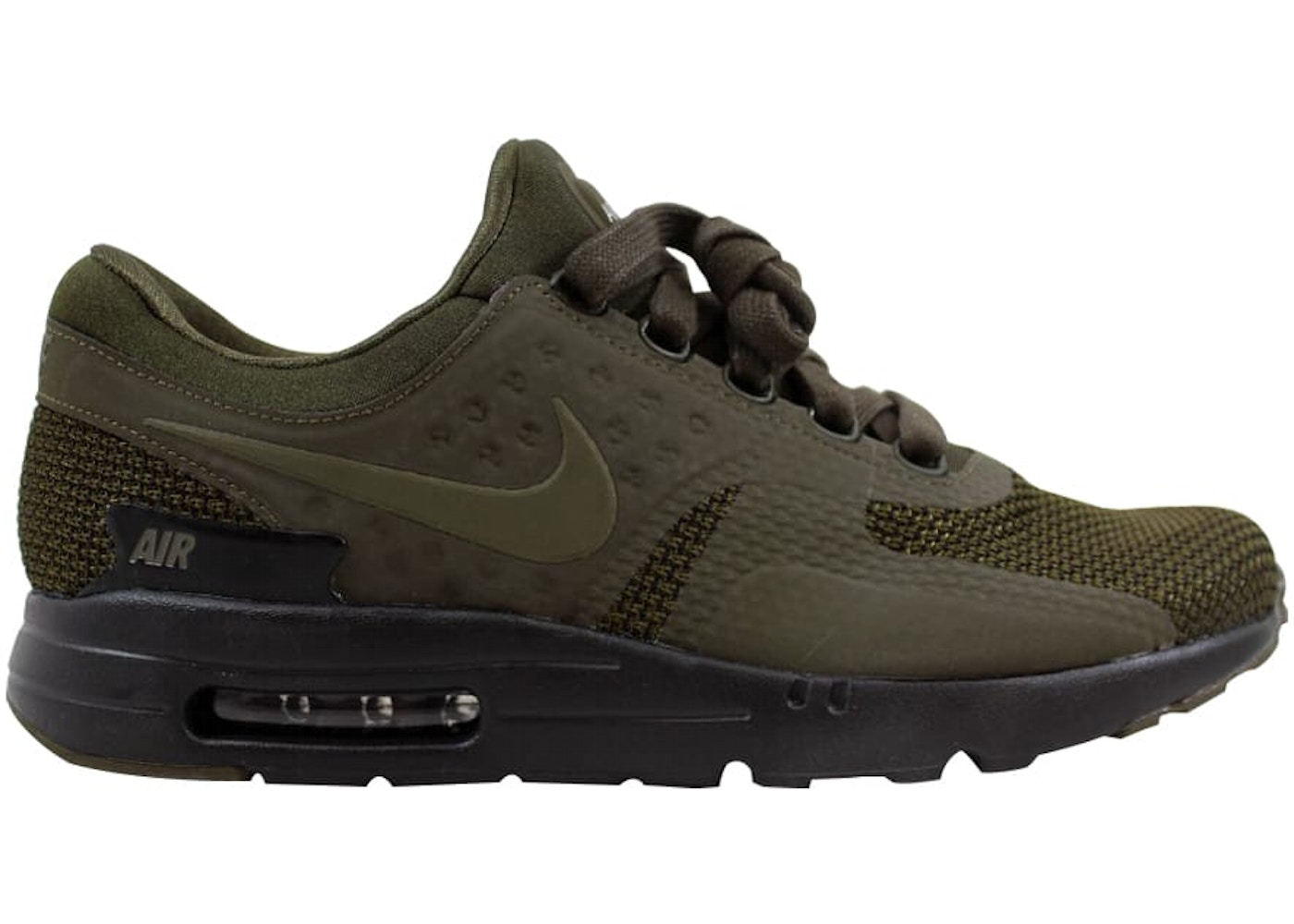 6d57b8d2cbe Sell. or Ask. Size  10.5. View All Bids. Nike Air Max Zero Premium Dark  Loden Dark Loden