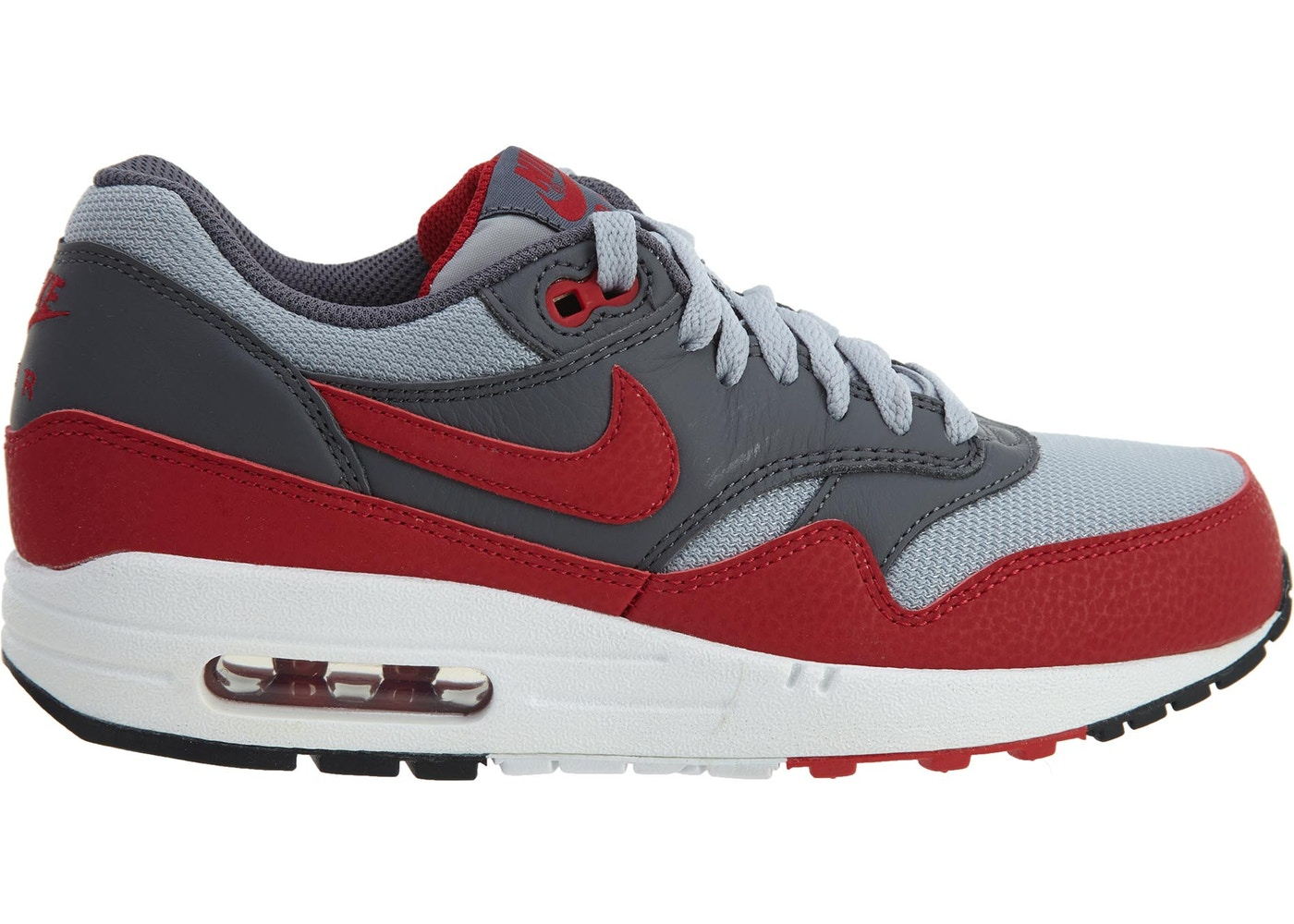 innovative design 3738c e3025 Sell. or Ask. Size 13. View All Bids. Nike Air Max1 Essential ...