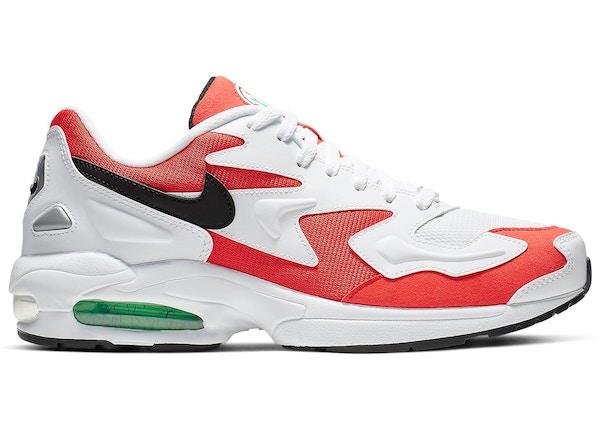Buy Nike Air Max VaporMax Shoes & Deadstock Sneakers