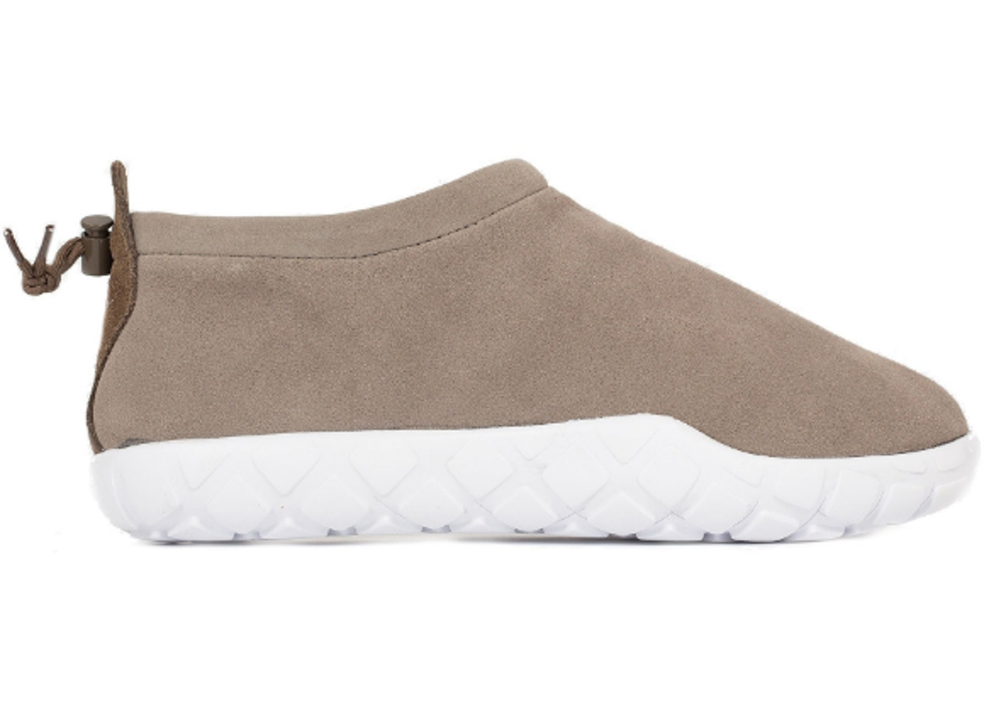 newest collection 3e1a0 188ca Sell. or Ask. Size --. View All Bids. Nike Air Moc Ultra Light Taupe