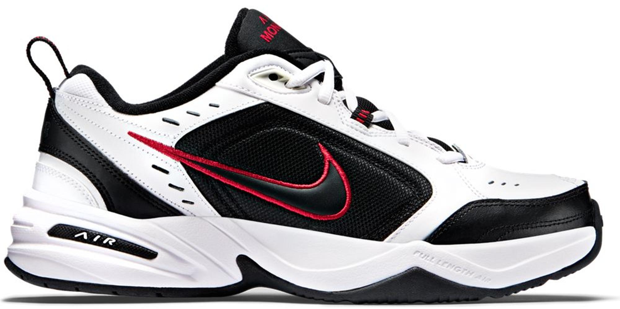 5cb5261613e3 Valentine Air Jordan Shoes