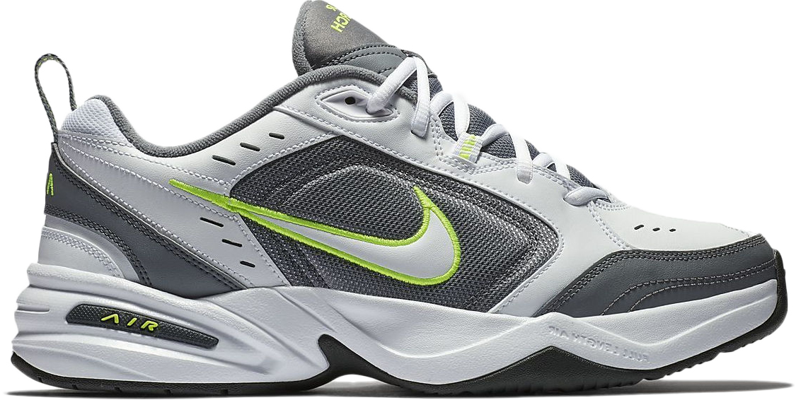 nike air monarch jcpenney