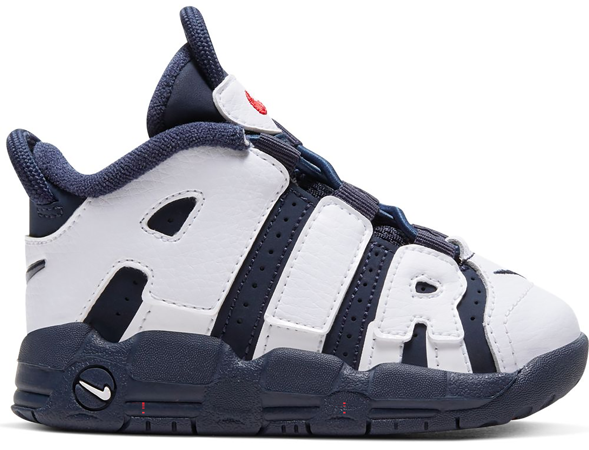 Nike Air More Uptempo Olympic 2020 (TD