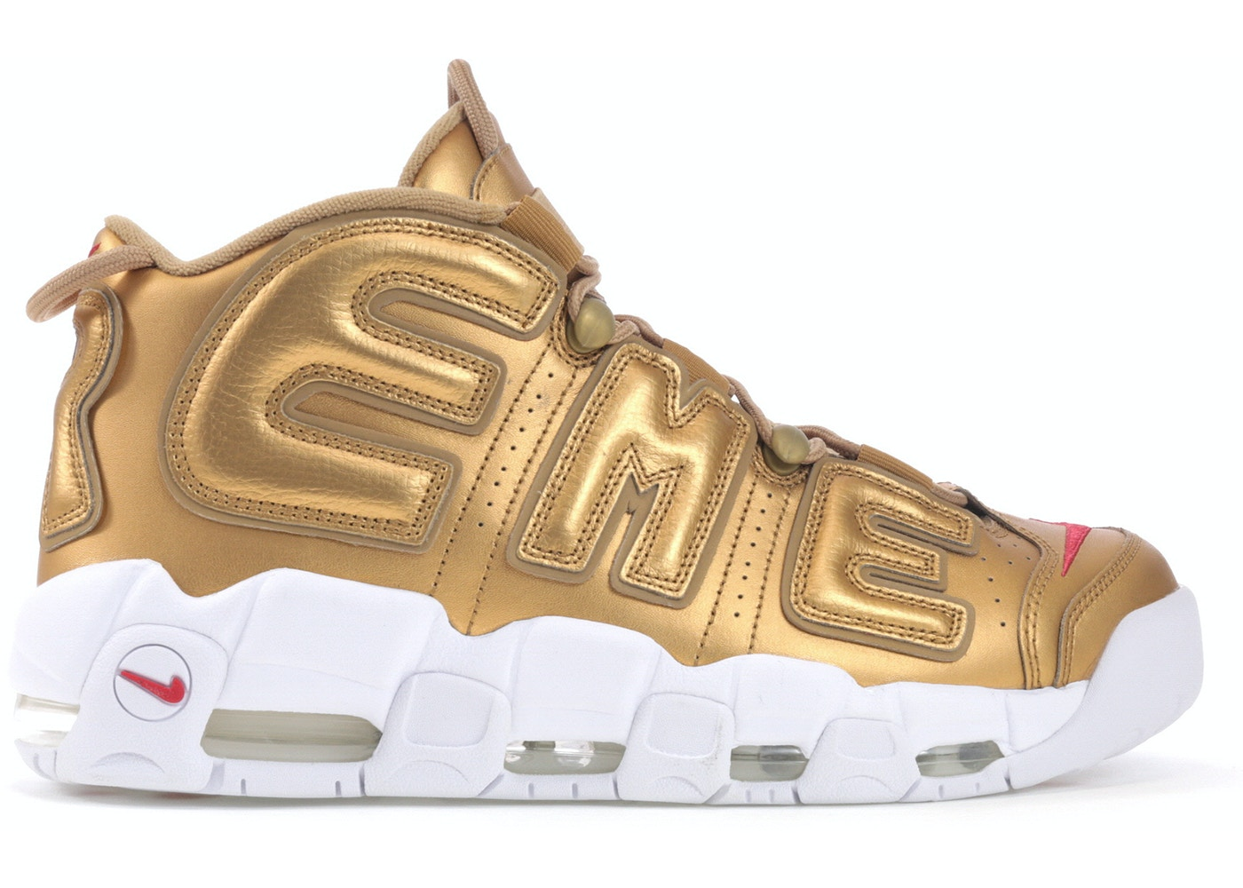 b356fe399136 Air More Uptempo Supreme