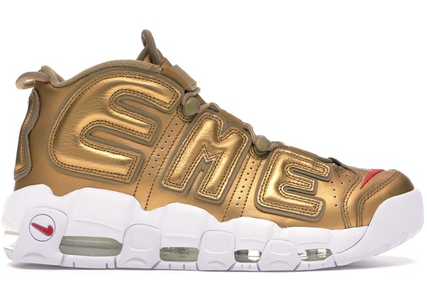 87f25127db0b Air More Uptempo Supreme