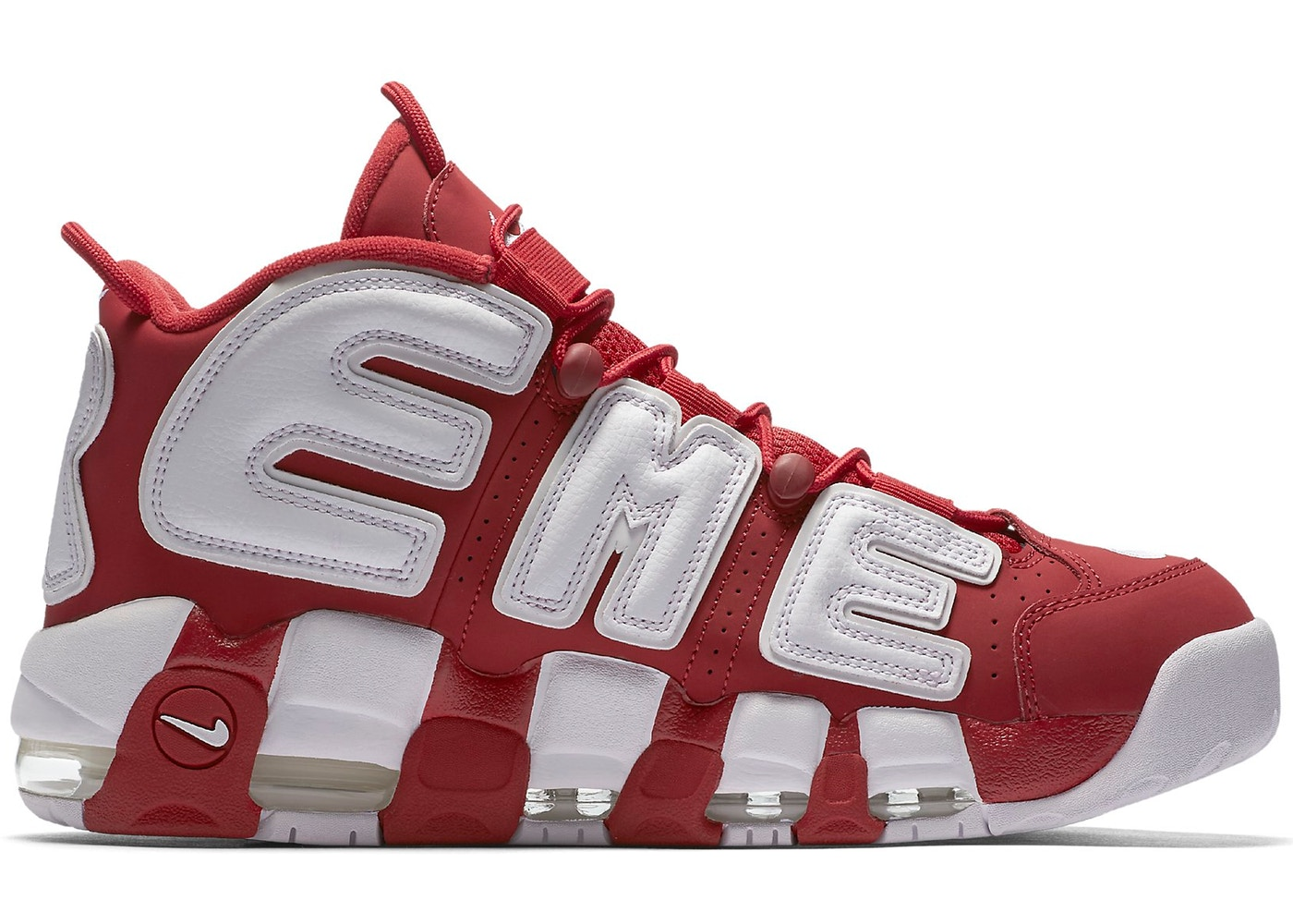 Air More Uptempo Supreme