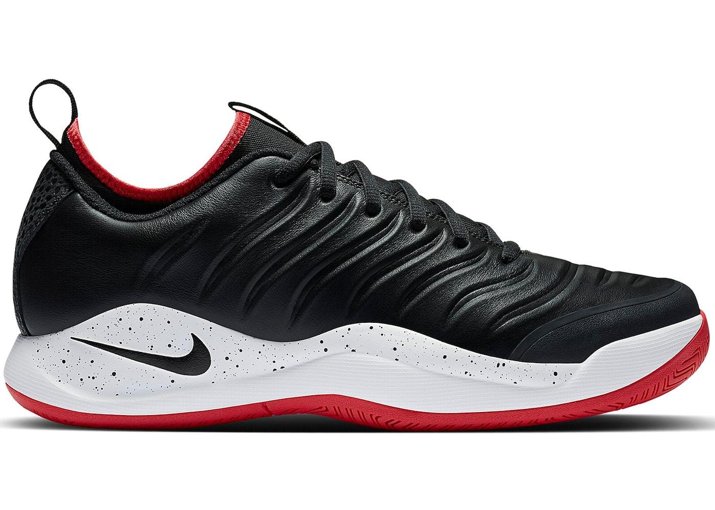 Entretener Surgir responsabilidad  Nike Air Oscillate XX Jumpsmash - AH6892-001