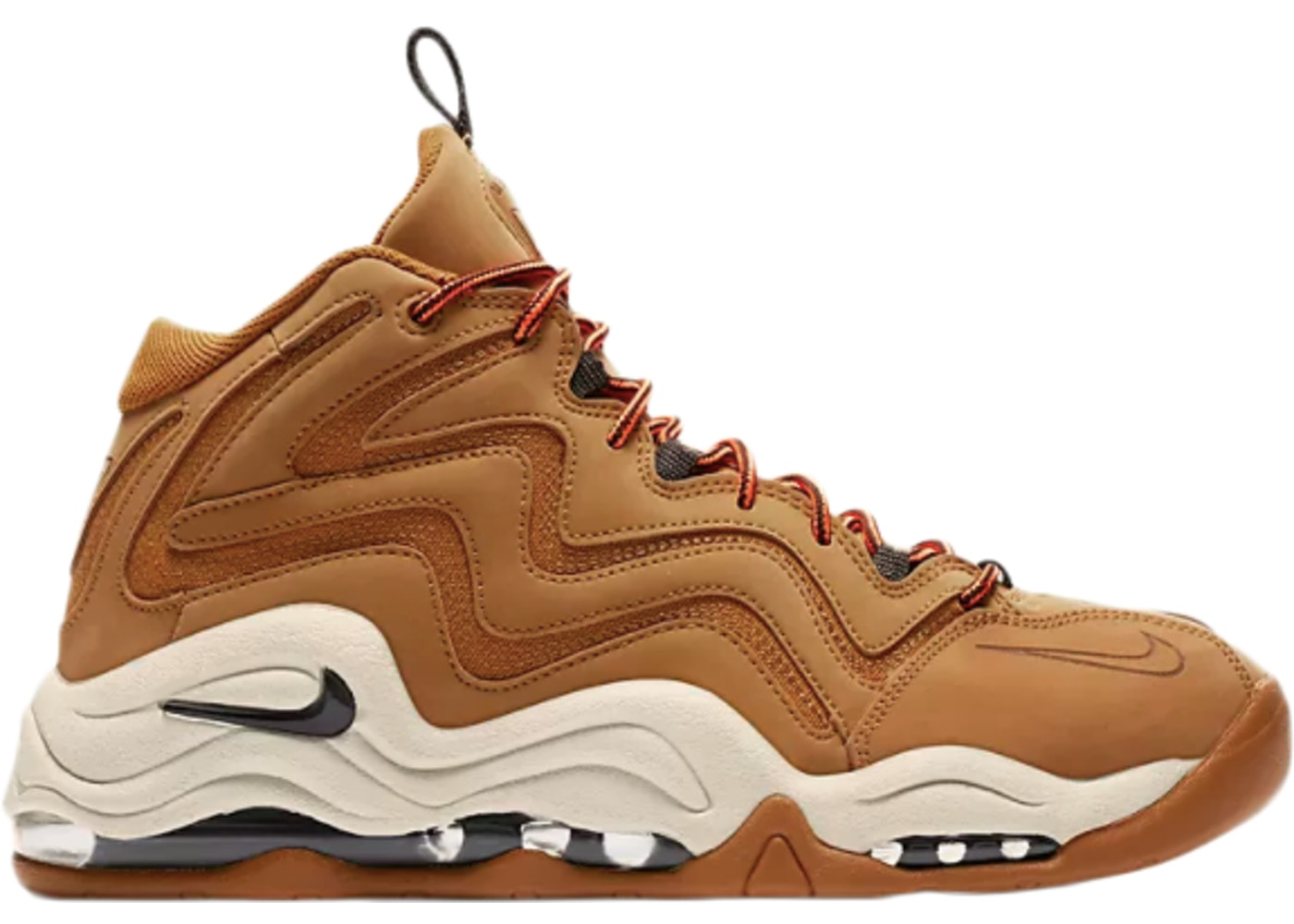 f41514a3751e Sell. or Ask. Size  12. View All Bids. Air Pippen 1 Desert Ochre