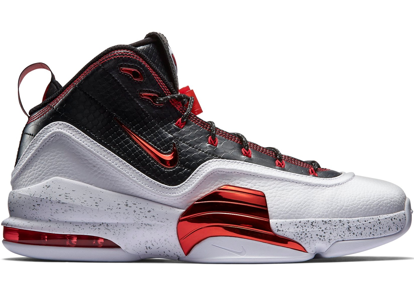 lowest price 3e836 c6a48 Sell. or Ask. Size  14. View All Bids. Air Pippen 6 Bulls