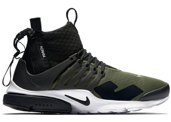Buy Nike Other Shoes Amp Deadstock Sneakers