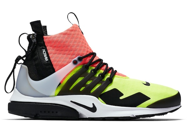Buy Nike Other Shoes & Deadstock Sneakers